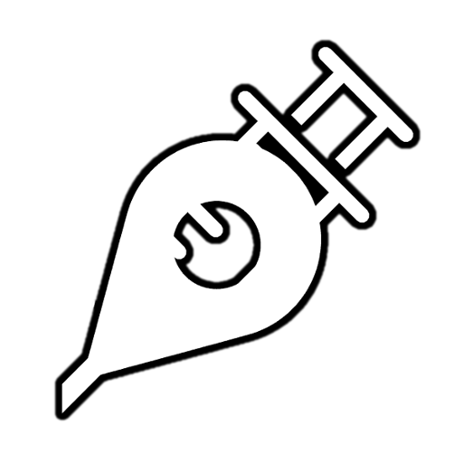 Location Injector XPOSED Download Latest Version APK
