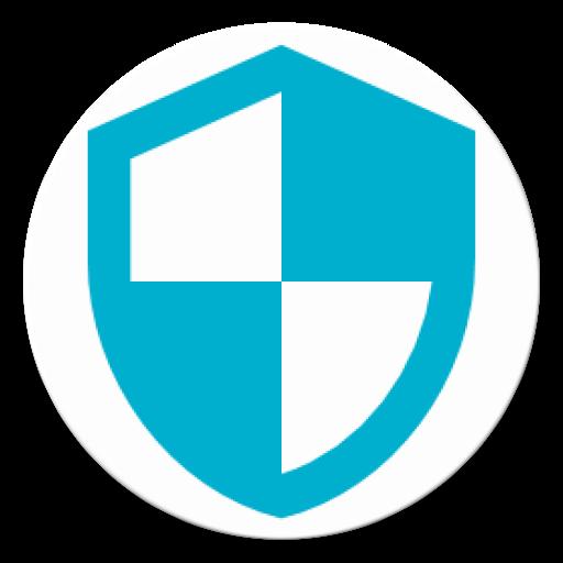 Lock App – Smart App Locker Download Latest Version APK