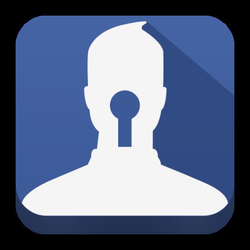 Lock For Facebook Download Latest Version APK