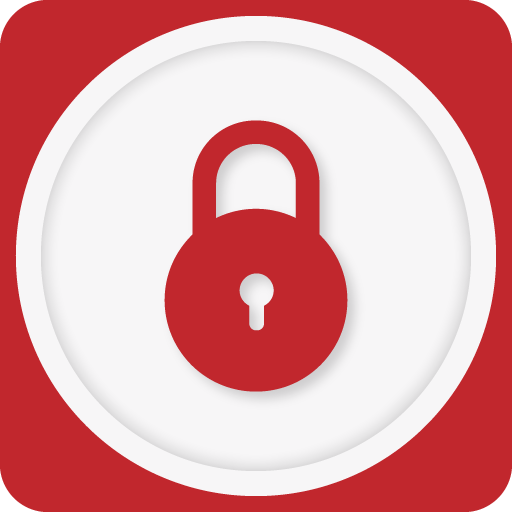 Lock Me Out Freedom from phone addiction Download Latest Version APK
