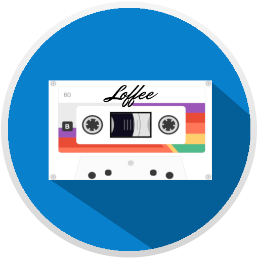 Loffee – Lo-Fi Music Download Latest Version APK
