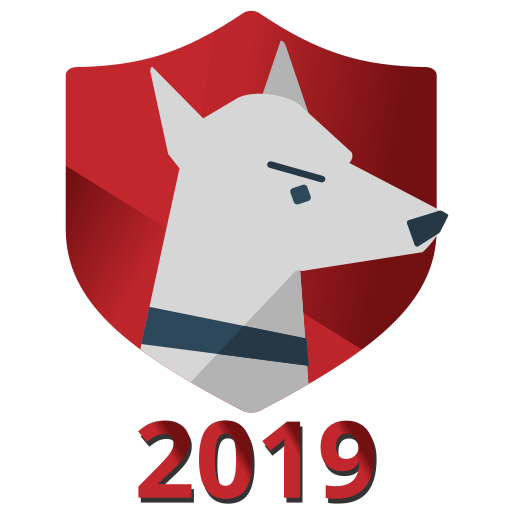 LogDog – Mobile Security 2019 Download Latest Version APK
