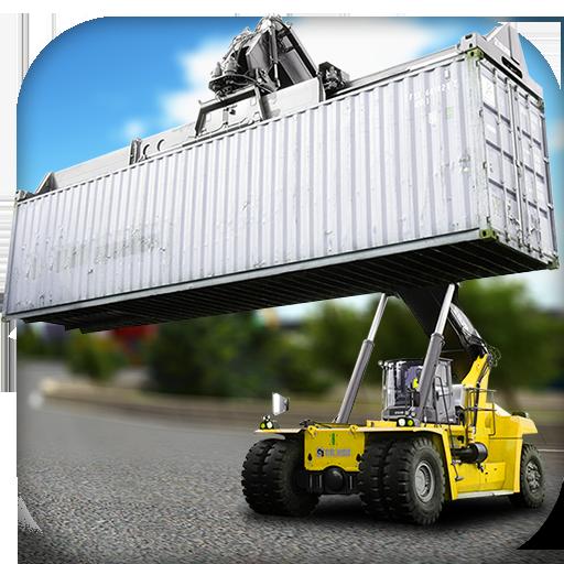 Logistics Expert Simulator Games Download Latest Version APK