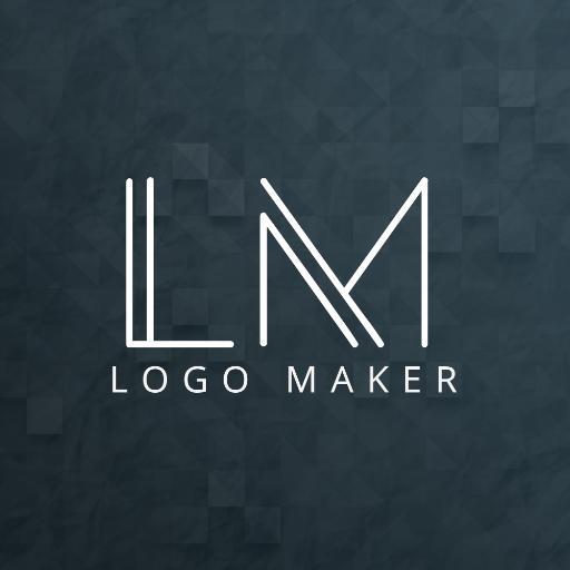 Logo Maker – Free Graphic Design Creator, Designer Download Latest Version APK