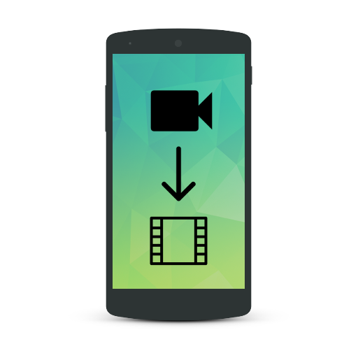 Lollipop Screen Recorder Download Latest Version APK