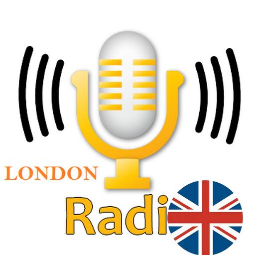 London Radio Download Latest Version APK