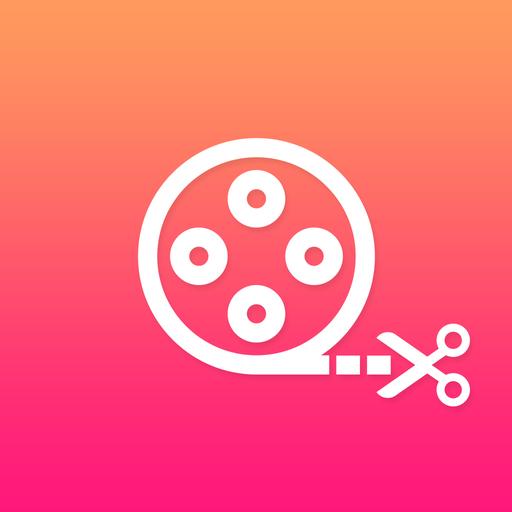 Long Stories – upload full story on instagram Download Latest Version APK