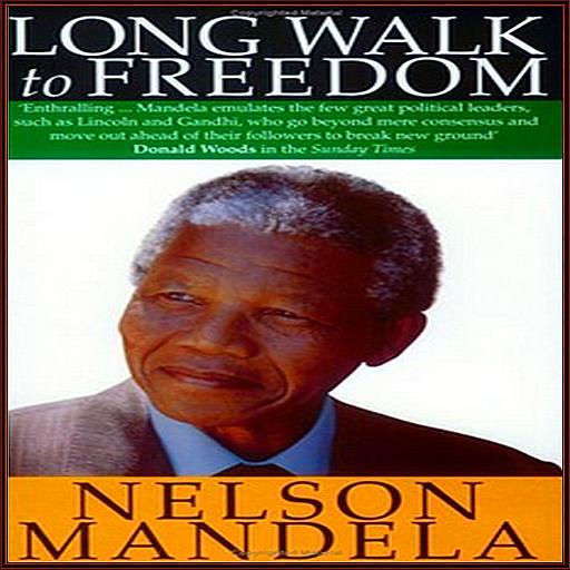 Long Walk to Freedom Download Latest Version APK