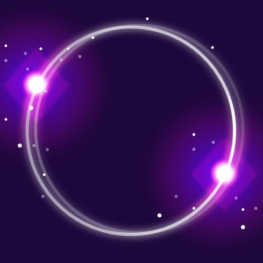 Looper Download Latest Version APK