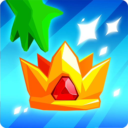 Lords of kingdom rush. Download Latest Version APK