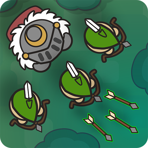 Lordz.io – Real Time Strategy Multiplayer IO Game Download Latest Version APK