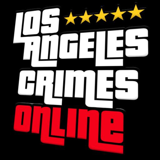 Los Angeles Crimes Download Latest Version APK