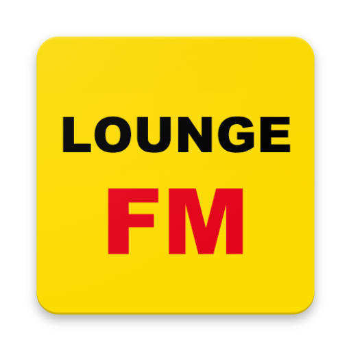 Lounge Radio Stations Online – Lounge FM AM Music Download Latest Version APK