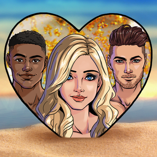 Love Island The Game Download Latest Version APK