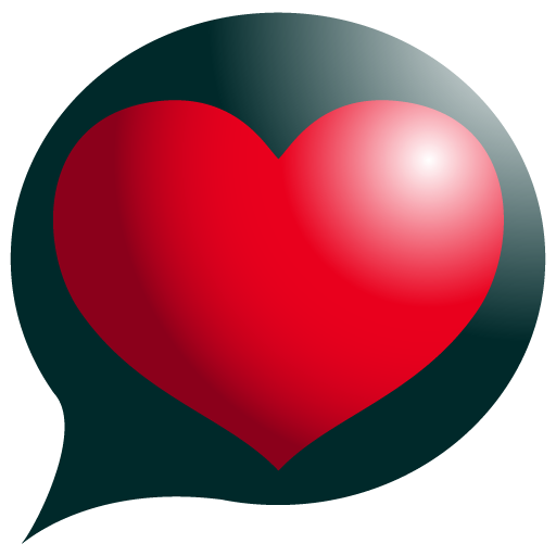 Love Messages for Whatsapp Download Latest Version APK