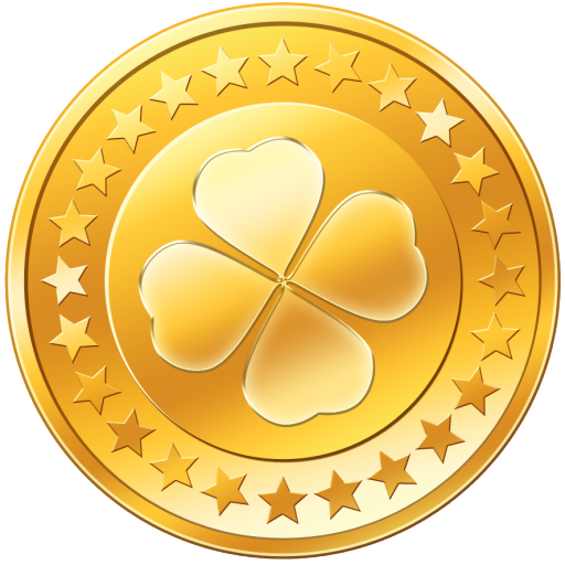 Lucky Coin Download Latest Version APK