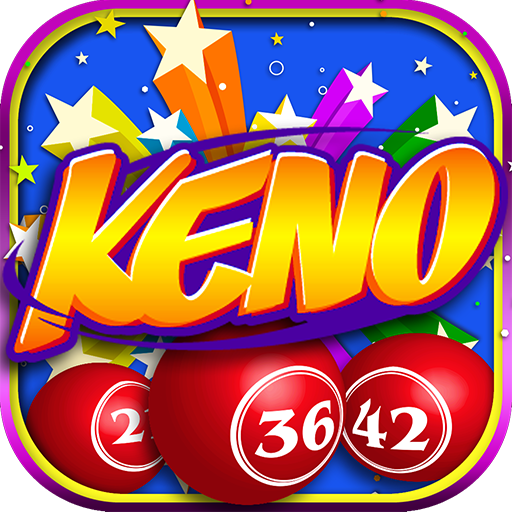Lucky Keno Numbers KenoGames Download Latest Version APK
