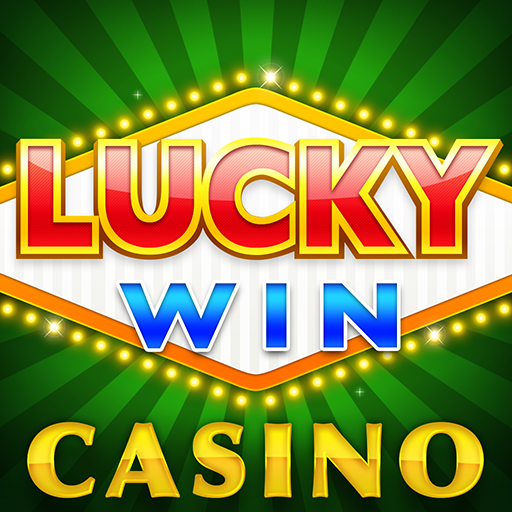 Lucky Win Casino- FREE SLOTS Download Latest Version APK