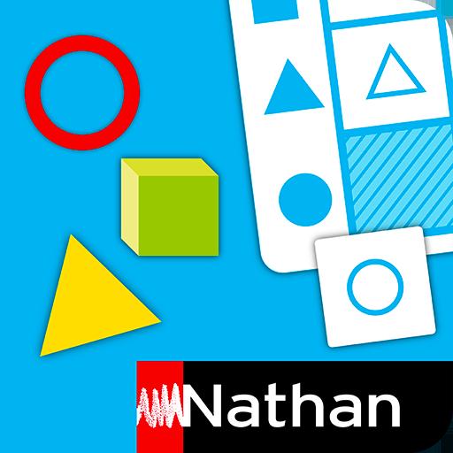LudiTab Geometric Shapes Download Latest Version APK