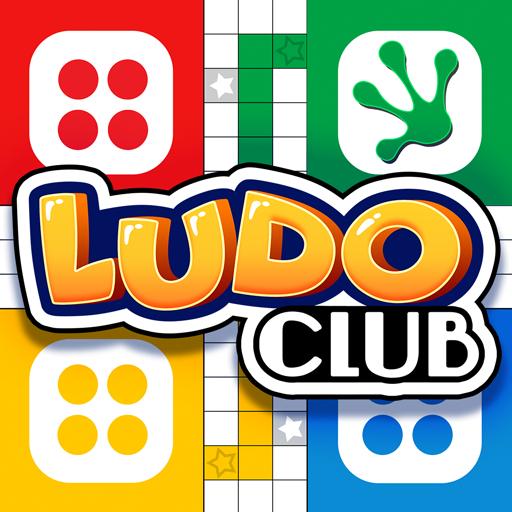 Ludo Club – Fun Dice Game Download Latest Version APK