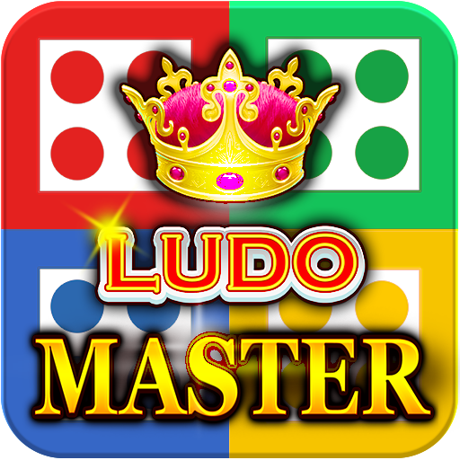 Ludo Master – New Ludo Game 2019 For Free Download Latest Version APK