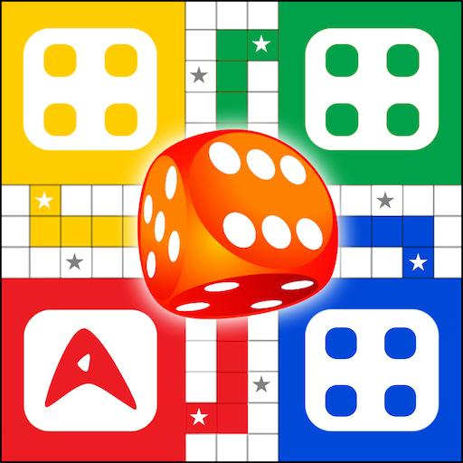 Ludo : The Dice Game Download Latest Version APK
