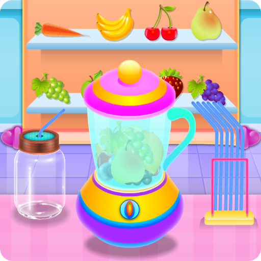 Lunch Box Cooking and Decoration Download Latest Version APK