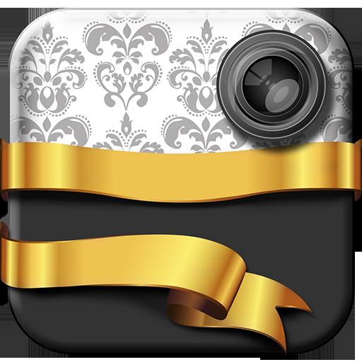 Luxury Photo Wrap – Insta Pro Download Latest Version APK