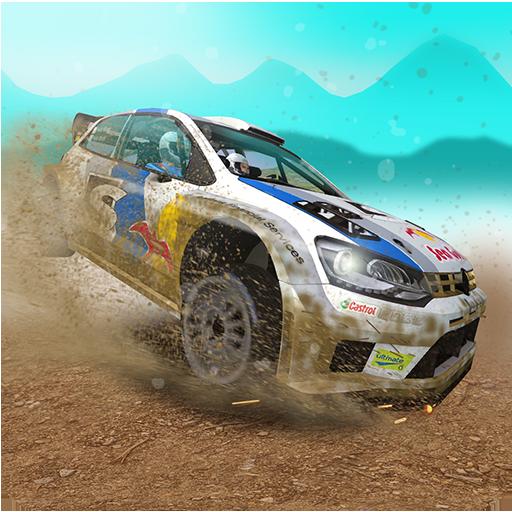 M.U.D. Rally Racing Download Latest Version APK