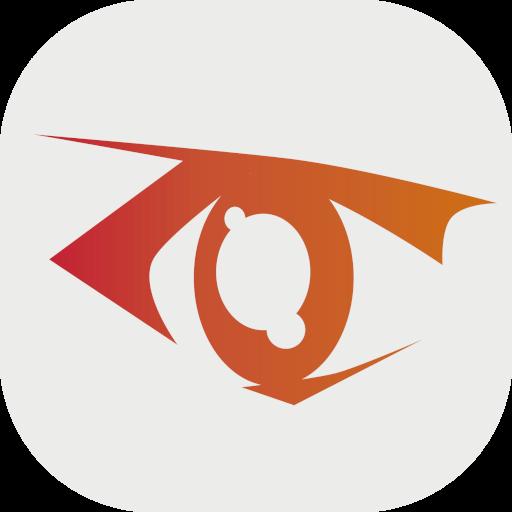 MALClient Download Latest Version APK