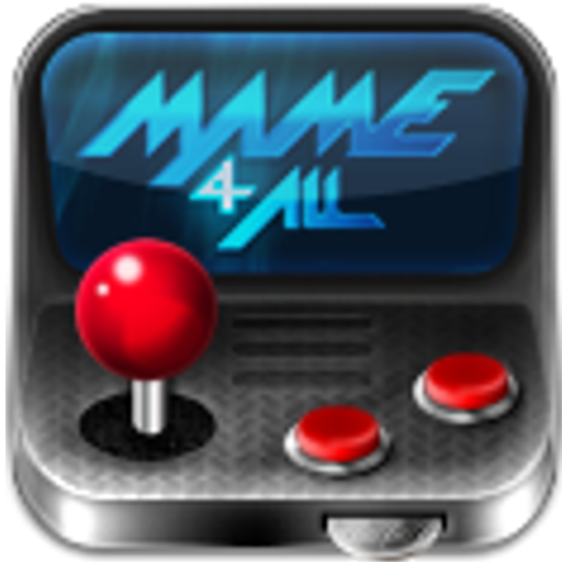 MAME4droid 0.37b5 Download Latest Version APK