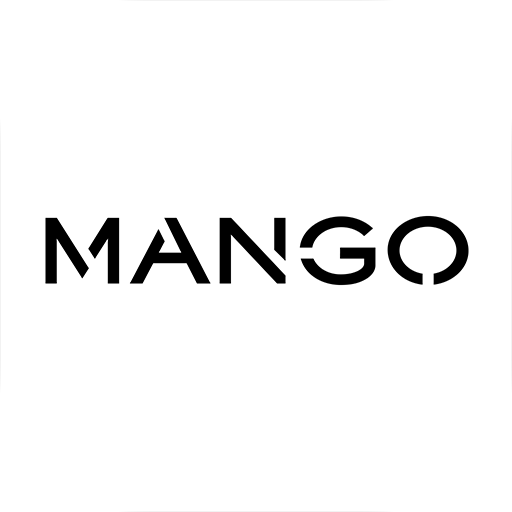 MANGO – The latest in online fashion Download Latest Version APK