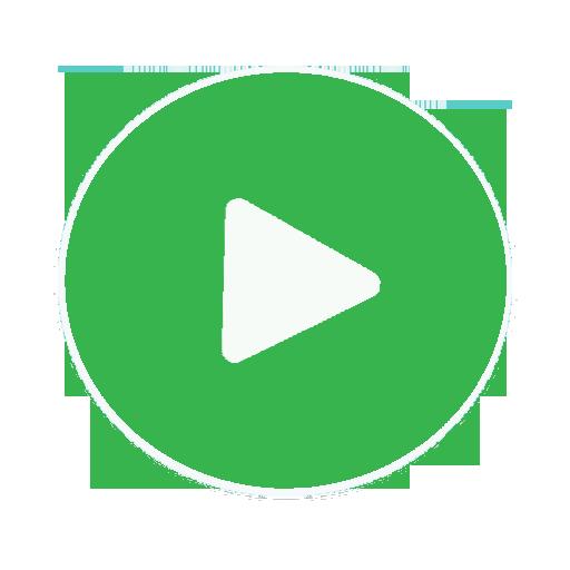 MAV Player Download Latest Version APK