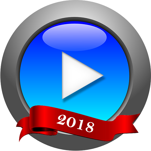 MAX HD Video Player 2018 HD Video Player Download Latest Version APK