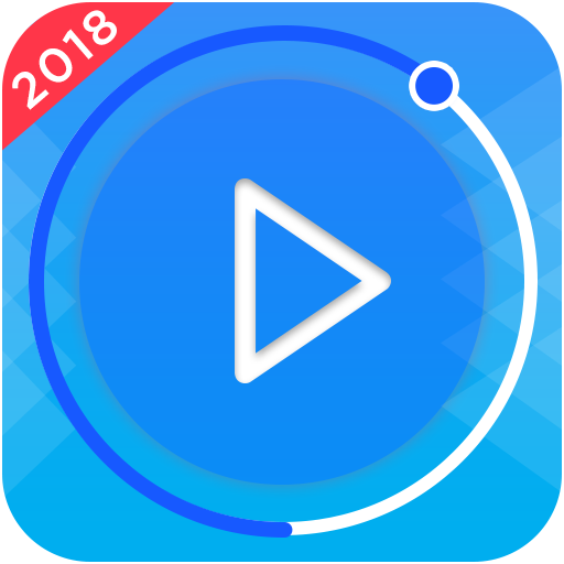 MAX HD Video Player All Format Video Player Download Latest Version APK