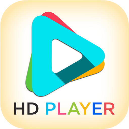 MAX HD Video Player – All Format Video Player Download Latest Version APK