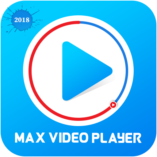 MAX HD Video Player HD Video Player Download Latest Version APK