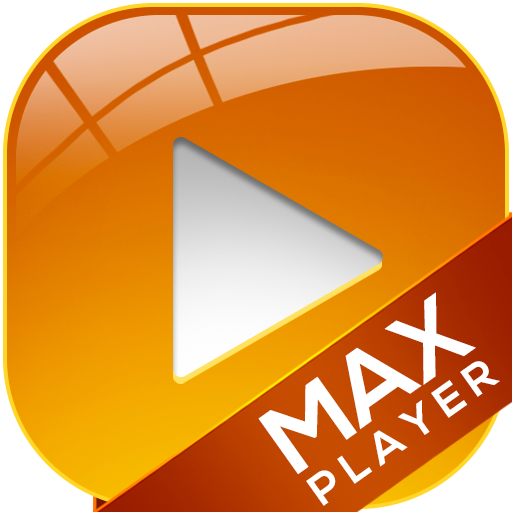 MAX Player – HD MX Player Video Player Download Latest Version APK