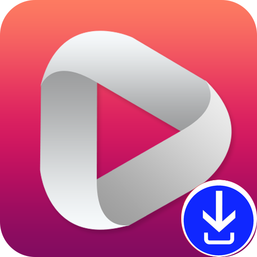 MAX Player – HD Video Player 2018 Download Latest Version APK