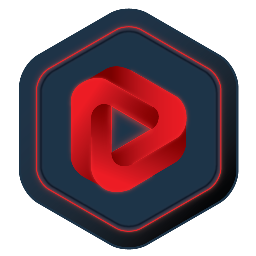 MAXstream – Stream Live Sports TV Shows Movies Download Latest Version APK