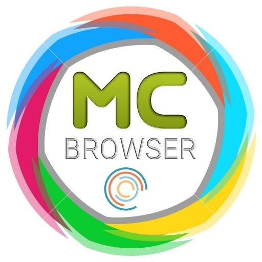 MC Browser Fast and Secure Download Latest Version APK