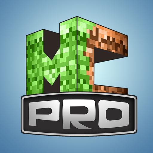 MCProApp build companion, blueprints for Minecraft Download Latest Version APK