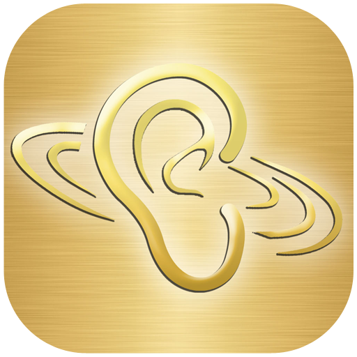 MFA Hearing Test Download Latest Version APK