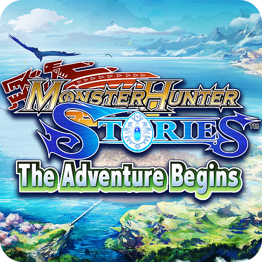 MHST The Adventure Begins Download Latest Version APK