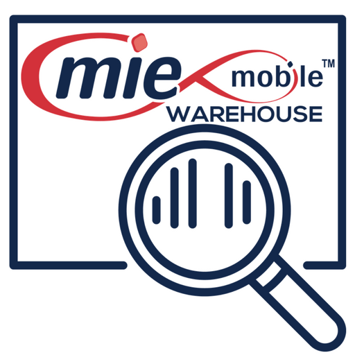 MIE Mobile Warehouse Download Latest Version APK