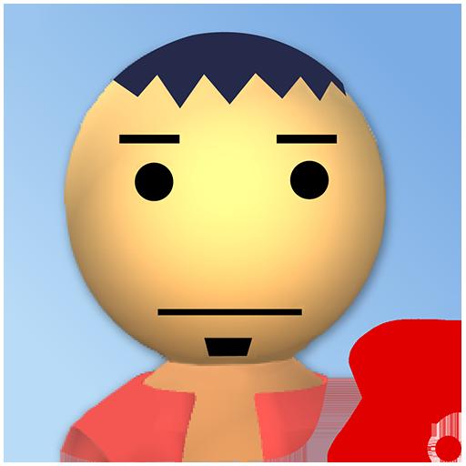 MJOC2 Download Latest Version APK