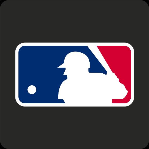 MLB At Bat Download Latest Version APK