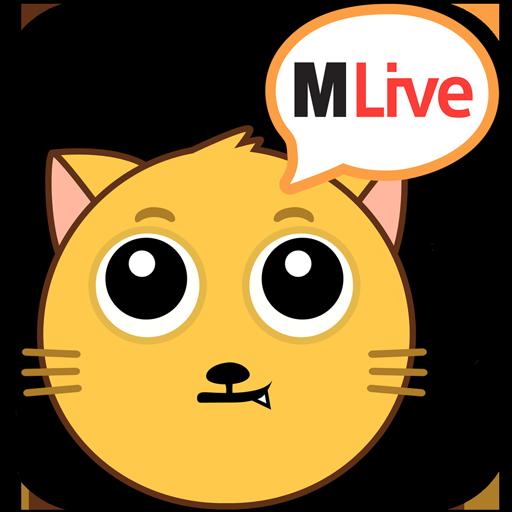 MLive Hot Live Show Download Latest Version APK