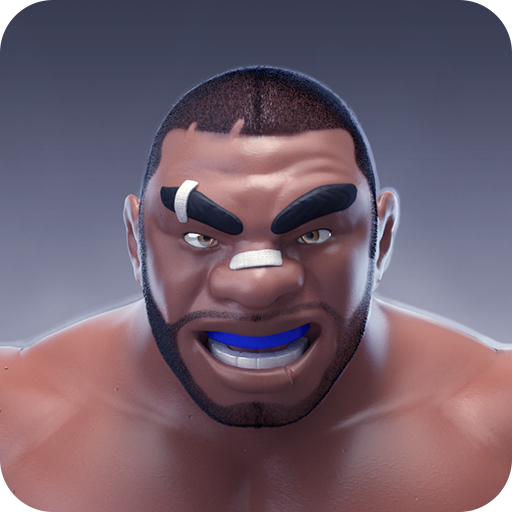 MMA Manager Download Latest Version APK