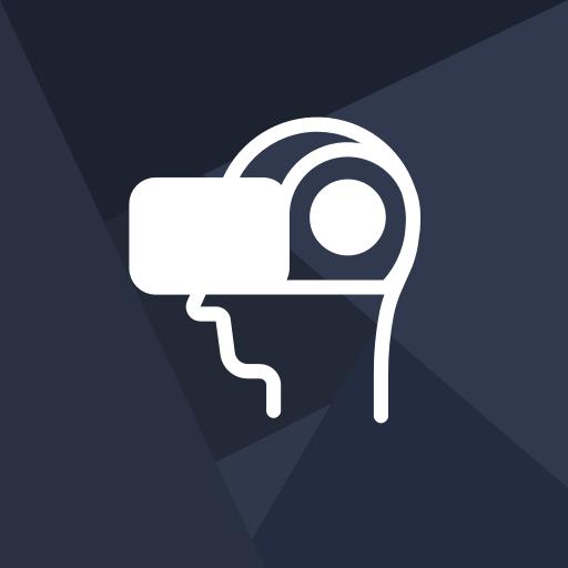 MOHRE VR Download Latest Version APK